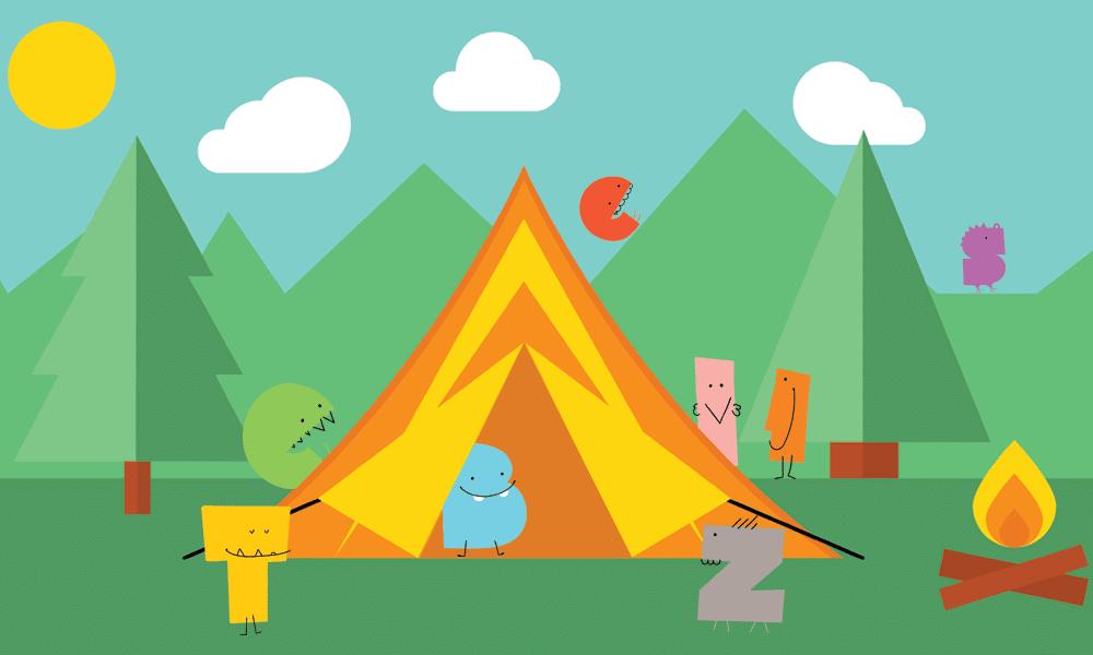 Bitesize-Camping-2