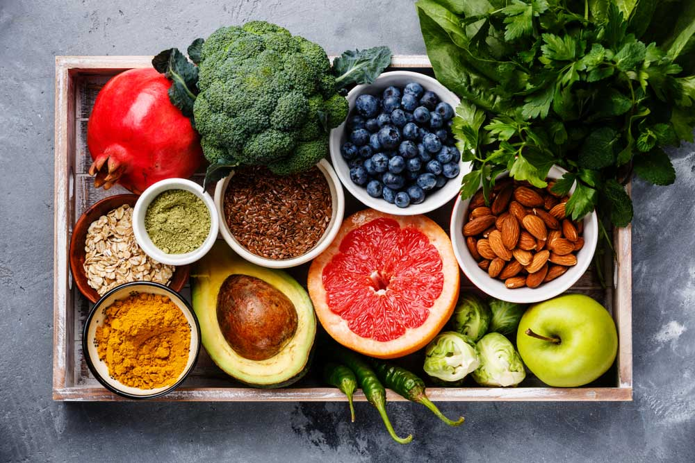 8-Superfoods-That-Help-Grow-Stong-Teeth---Bitesize-Pediatric-Dentistry