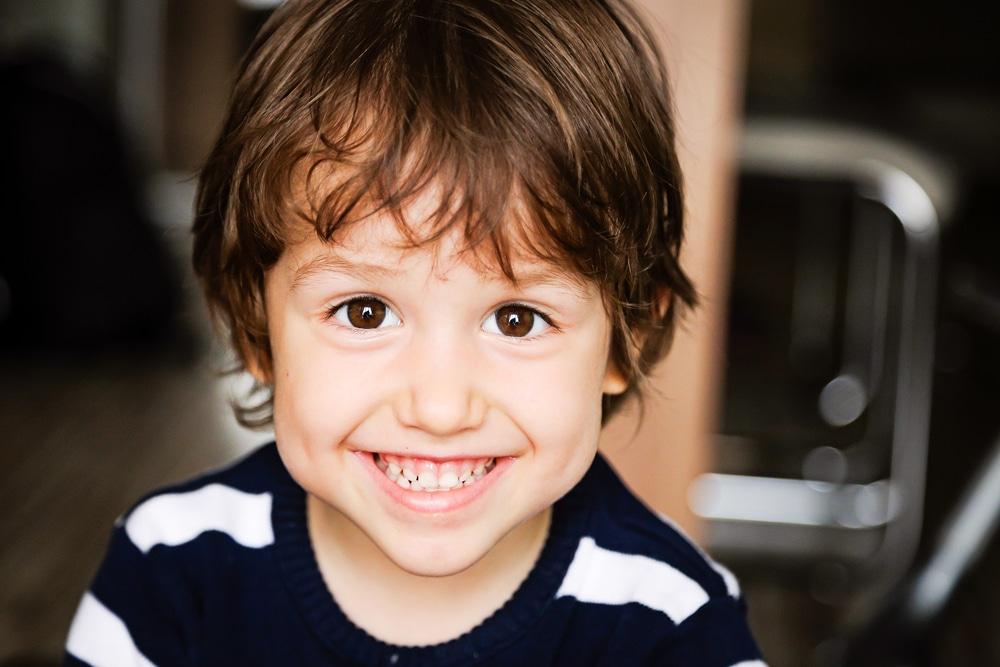 kids-teeth-boy