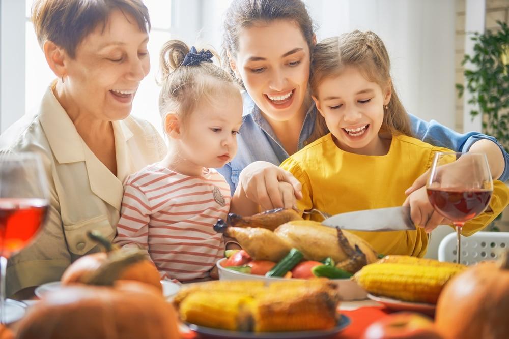 kids-family-holidays