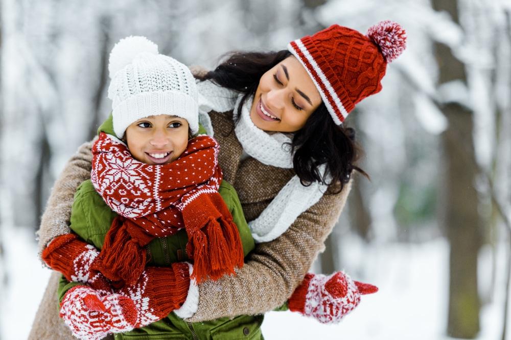 brooklyn-winter-family