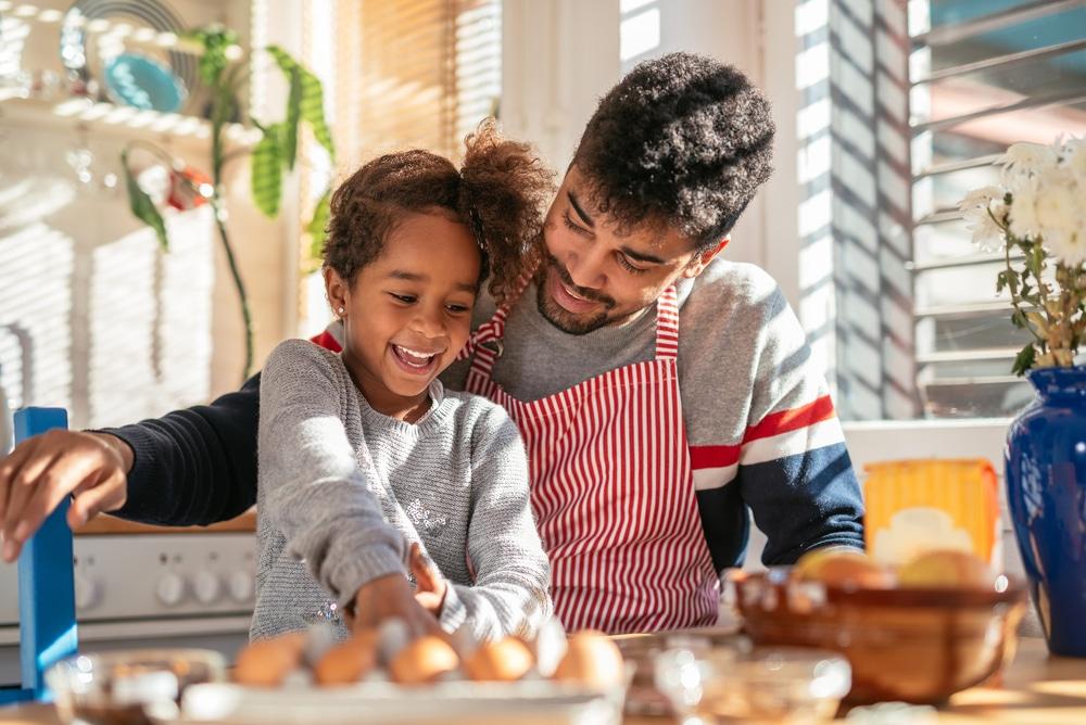 baking-at-home-kids