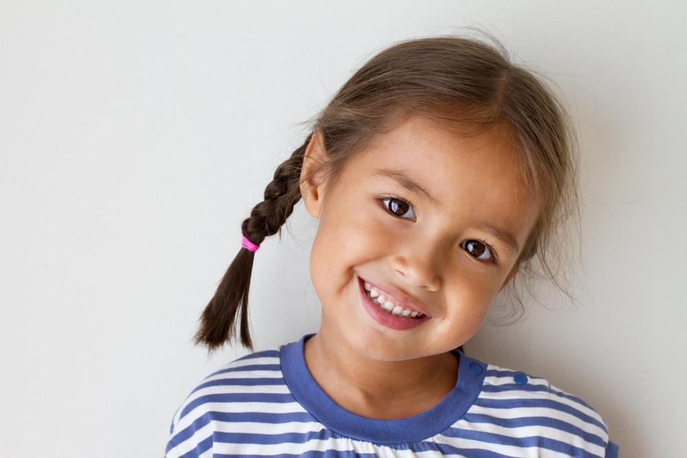 toddler-girl-smiling-at-brooklyn-bitesize-pediatric-dentistry